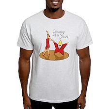 DancingWithTheStars T-Shirt