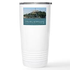 IMG_0156text Travel Mug