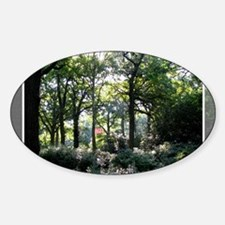 Woods1534 Decal