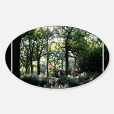 Woods1535 Decal