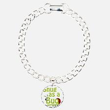 LG-Snug-Green-10x10 Bracelet