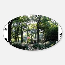Woods1532 Decal