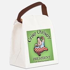 christie-burg-BUT Canvas Lunch Bag