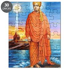 swami_vivekanand1 Puzzle