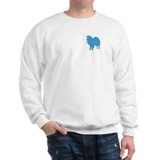 Bone Eskimo Sweatshirt