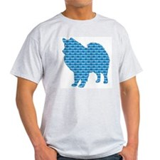 Bone Eskimo T-Shirt