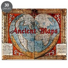 heart-map-calendar-cover Puzzle