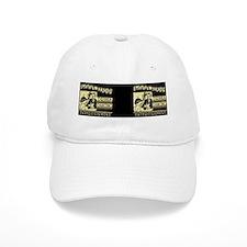 gfood-1-mugs Baseball Baseball Cap