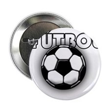 "futbol 2.25"" Button"