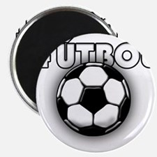futbol Magnet