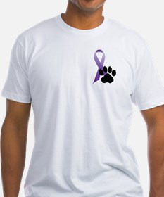 Animal Cruelty Awareness Men's Shirt