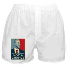 ron-paul-campaign Boxer Shorts