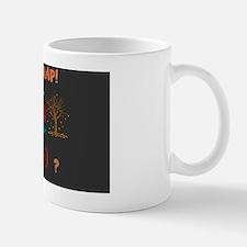 LARGE POSTER 70 Mug