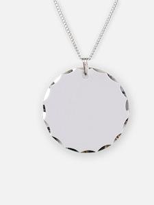 HowButtaFesk_White Necklace