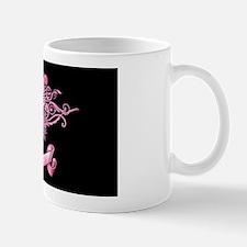 BCSurvTrophyNtBcap Mug