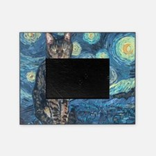 Mouse StarryCat Picture Frame
