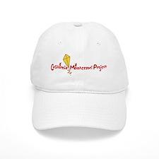 kite logo Baseball Cap