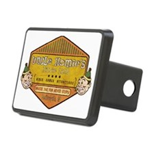 uncle_homie_filter Hitch Cover