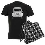 2cv Clothing