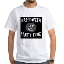 Halloween Party Time Shirt