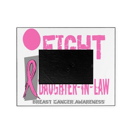 - I Fight For My Daughter-In-Law Bre Picture Frame