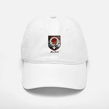 MacDuff Clan Crest Tartan Baseball Baseball Cap
