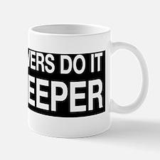 Divers 1 Mug