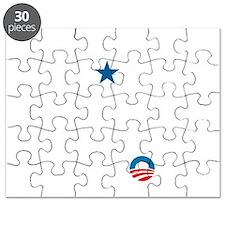 cain_unable_02 Puzzle