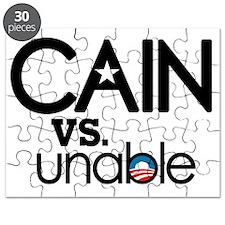 cain_unable_03 Puzzle