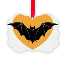 bat3 Ornament