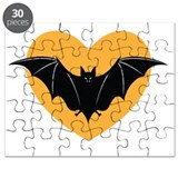 Cute halloween Puzzles