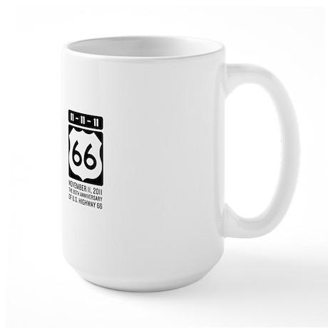 8.31x3_bev_111111 Large Mug
