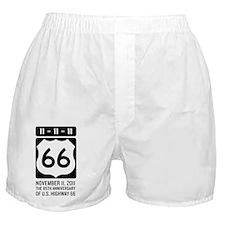 37_H_F Boxer Shorts
