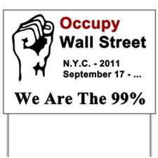 OWS-10x10-low Yard Sign