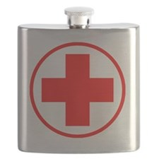medic2 copy Flask