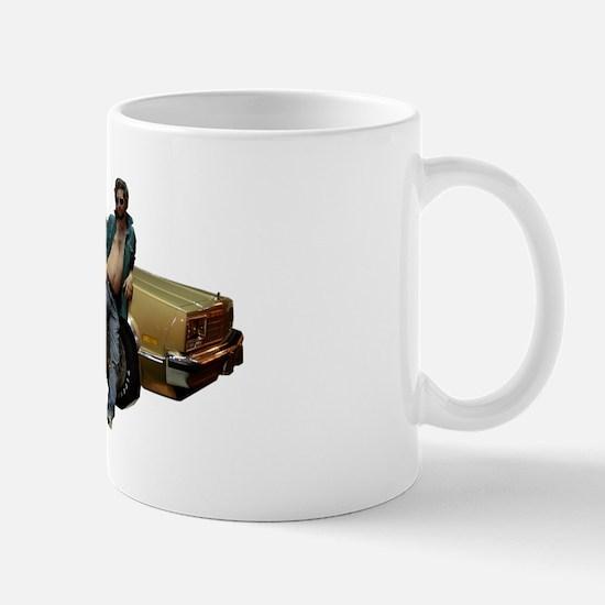 ryank_cutout Mug