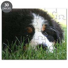 Mia_16x16 Puzzle