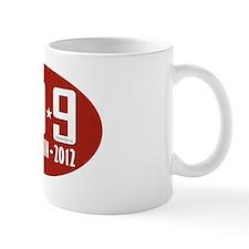 5x3_999plan_07 Mug