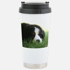 Mia_16x Travel Mug