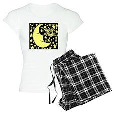 nighty-night Pajamas