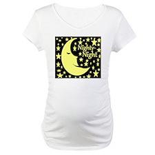 nighty-night Shirt