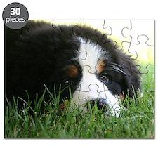 Mia9x7.5_mpad Puzzle