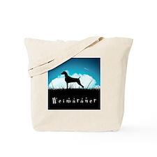 nightsky2 Tote Bag