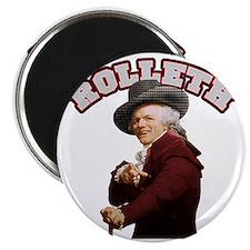Rolleth Magnet