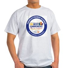 WIN COMMUNITY SEAL APA T-Shirt