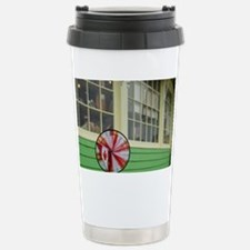 Canada, Nova Scotia, Peggy's Co Travel Mug
