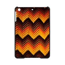 1970s PRINT VII iPad Mini Case