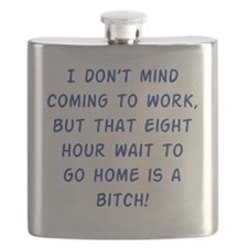 eighthour Flask