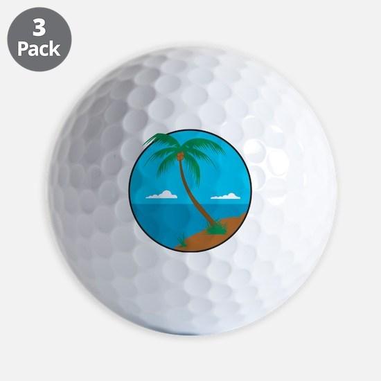 32317306 Golf Ball