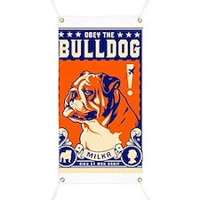 bulldog_usa_milka_lg Banner